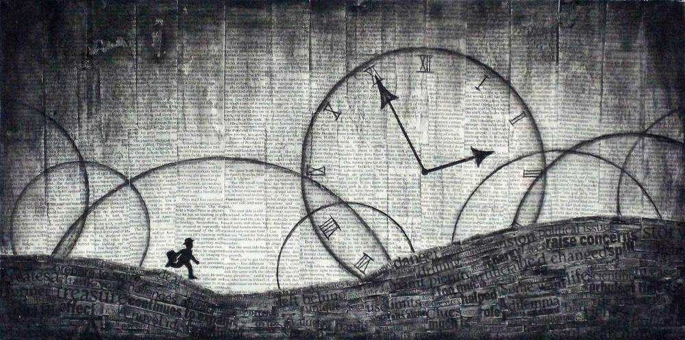 Dividing-Time