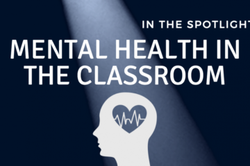 students mental health