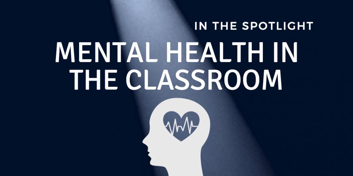 mentalhealthschool