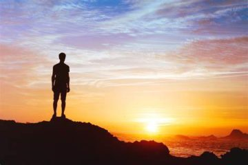 Finding Purpose and Existentialism