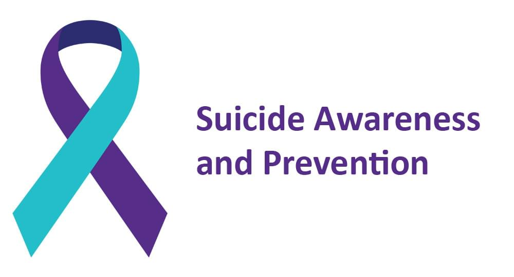 georgetown-suicide-awareness