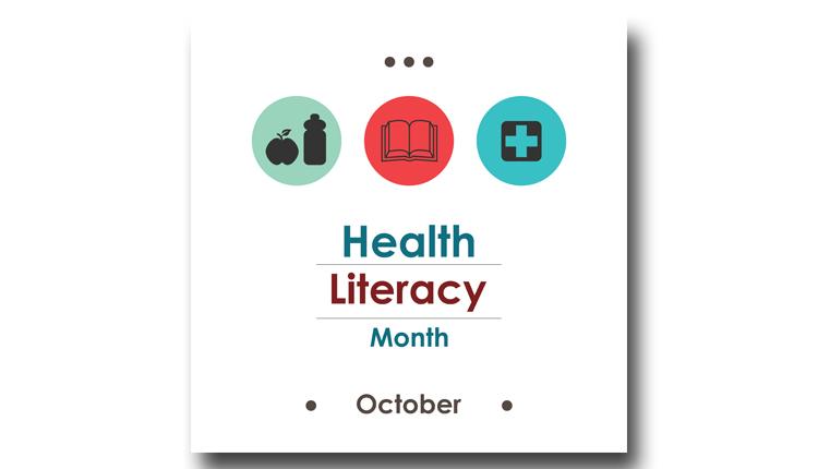 health-literacy-month