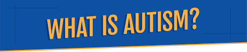 misconceptions regarding autism